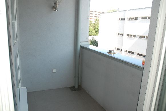 Regenschutz Selber Bauen Stunning Balkon Regenschutz Selber Bauen