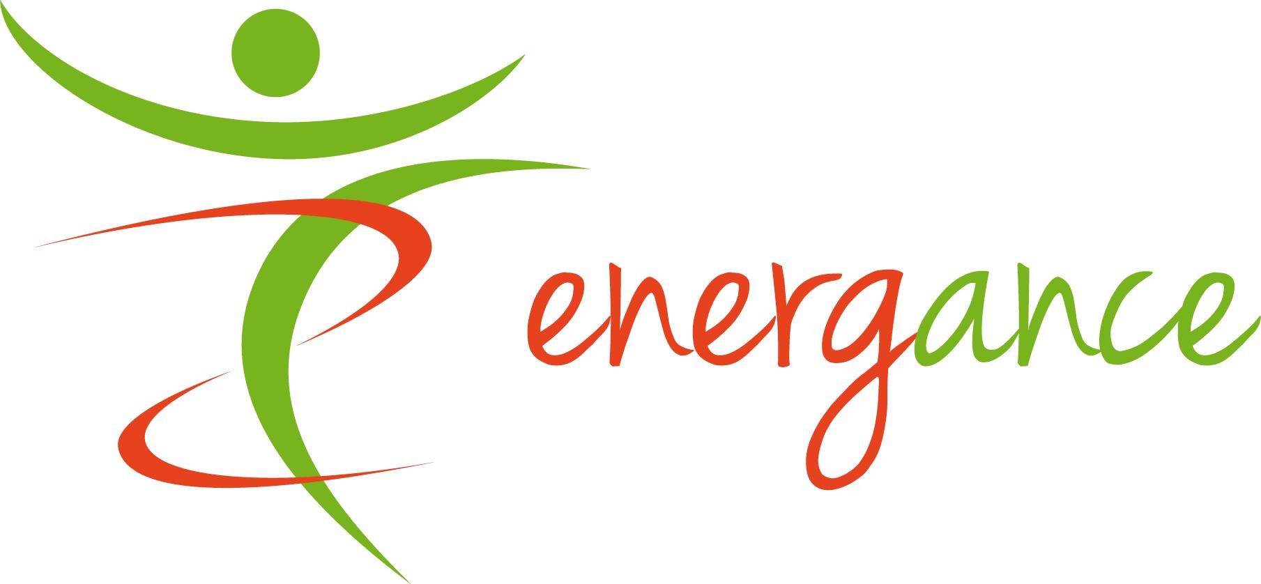 Energance
