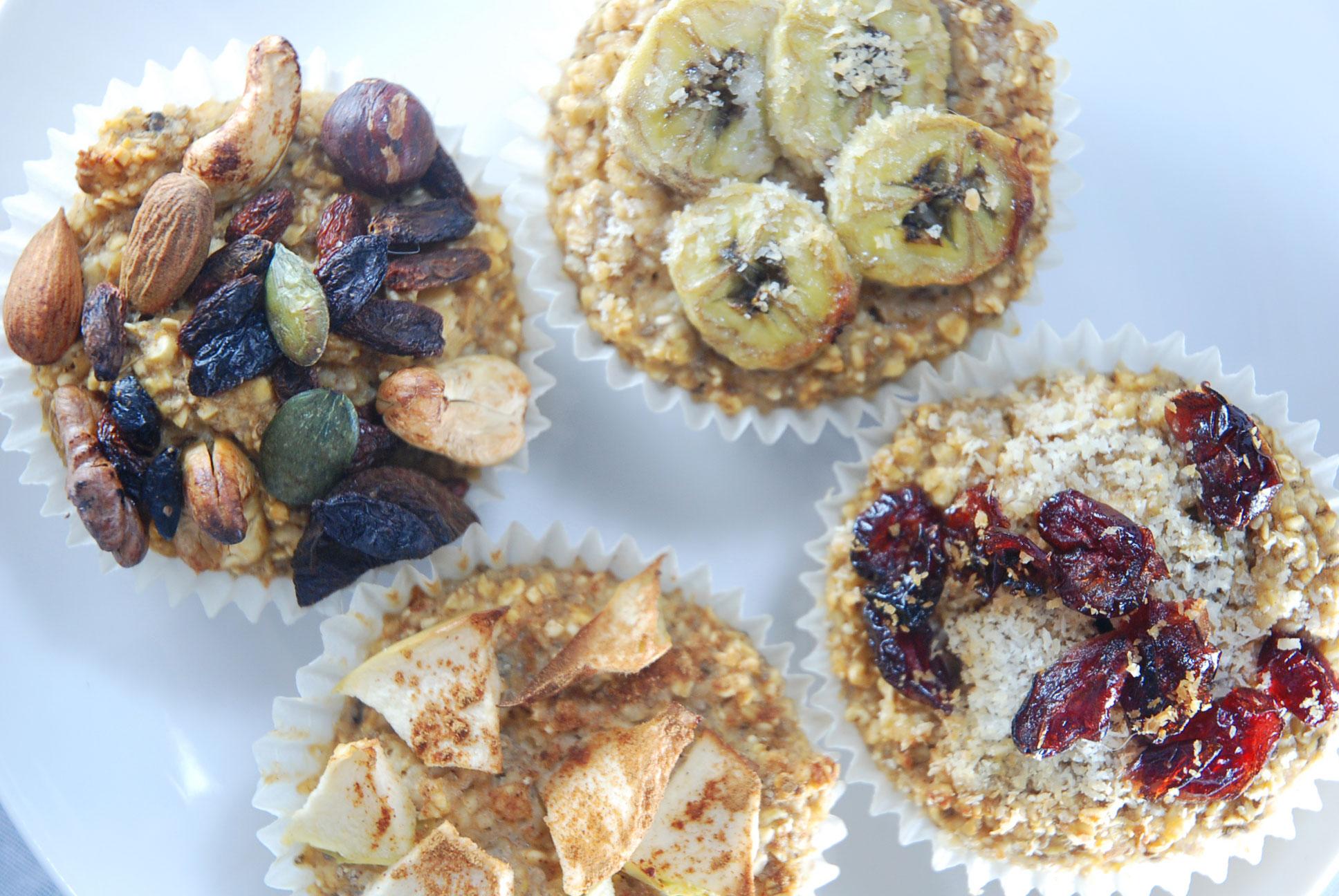 Breakfast-Muffins-1