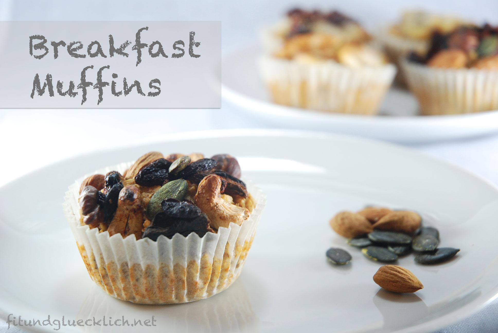 Breakfast-Muffins-3