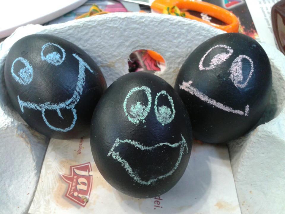 dagmar eier