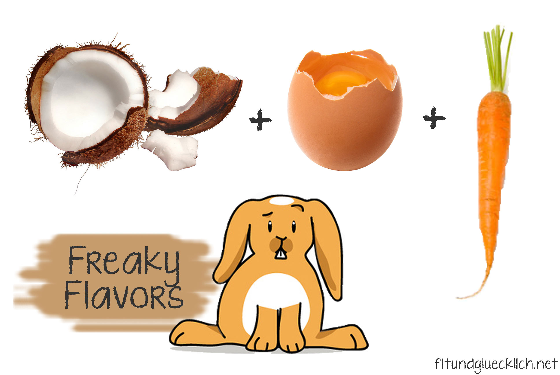 freaky-flavors-ostern