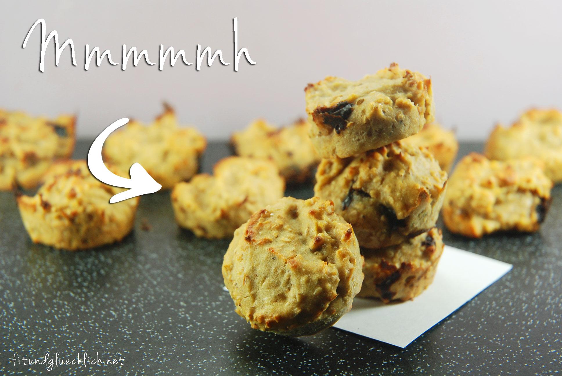 Sesam-Cookies-2