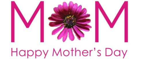 mothers-day-Raleigh-NC