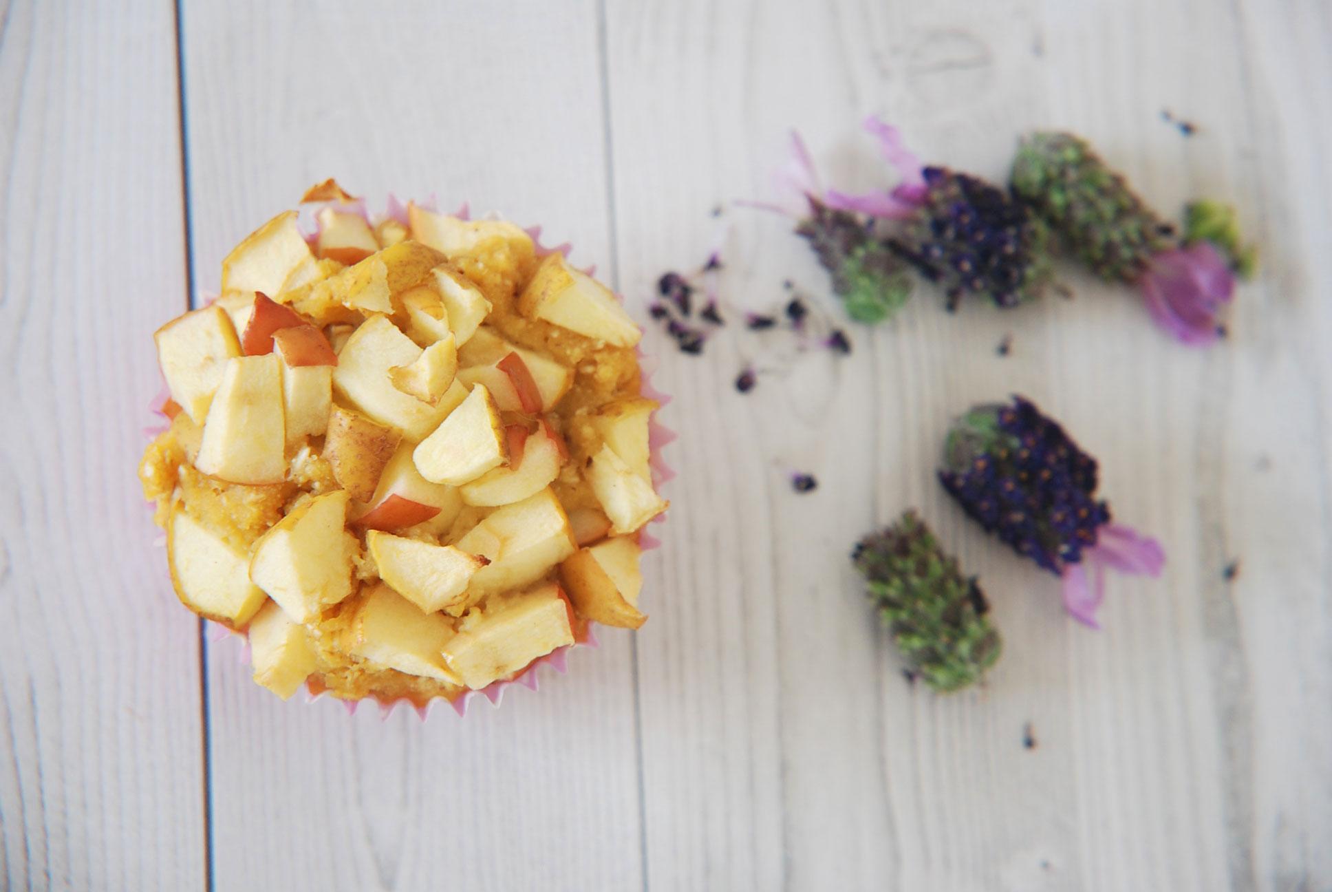 Apfel-Lavendel-7