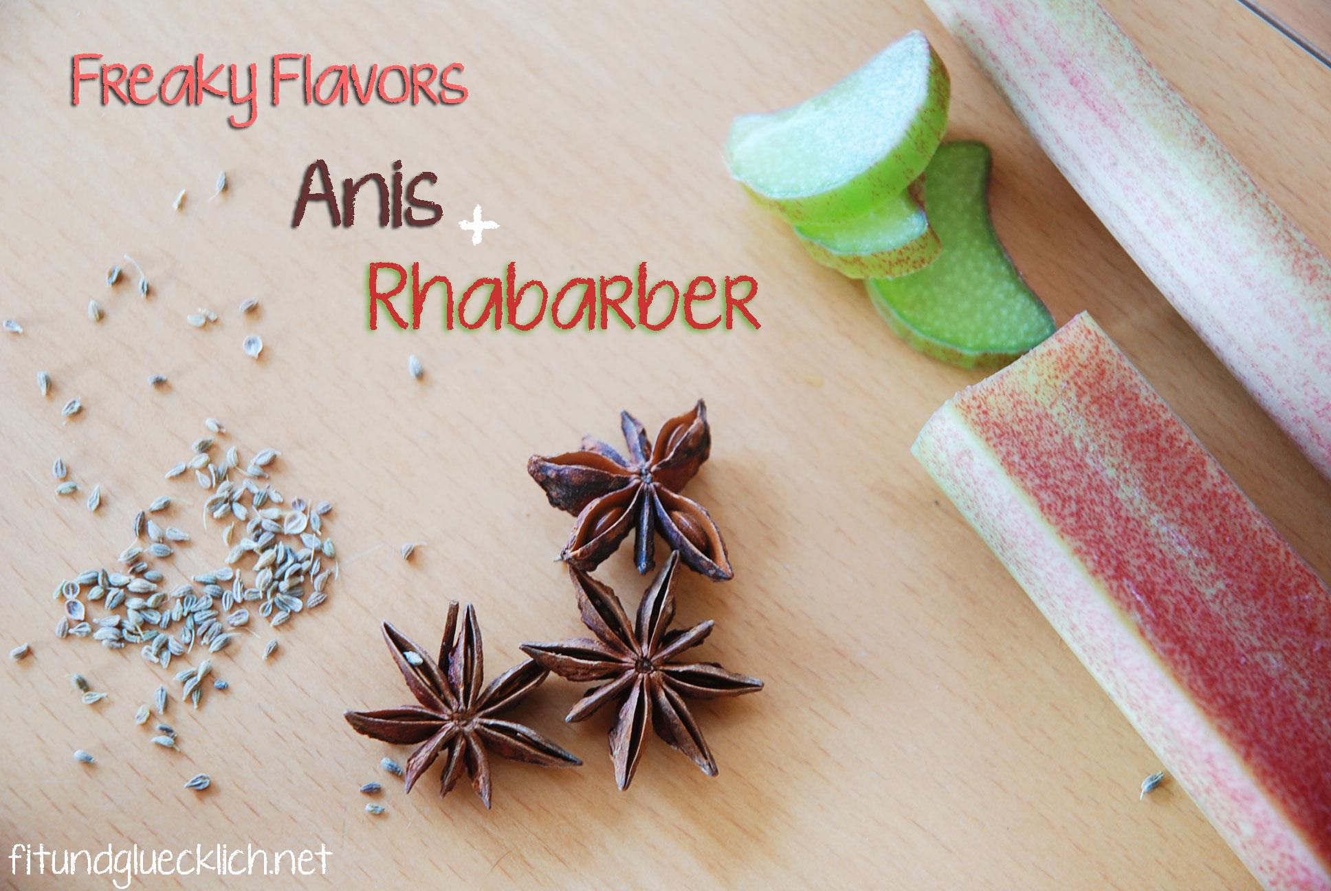 FF-Rhabarber-Anis-Chutney-2