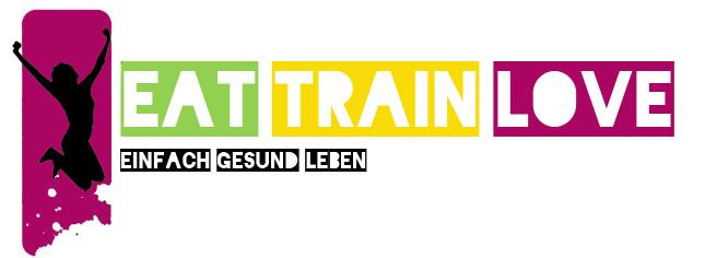 Logo-neu-V3